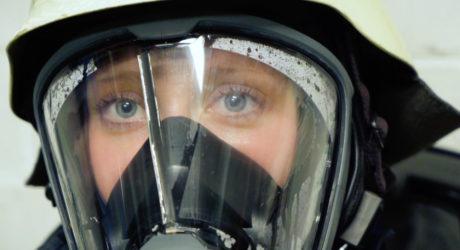 """Gewalt gegen Rettungskräfte – DFeuG fordert: """"Respekt, Ja bitte!"""""""