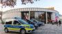 Bombendrohung sorgt für stundenlange Sperrung des Einkaufszentrum LilienCarré