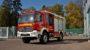 Einbrecher in Frauensteiner Feuerwehrfahrzeug festgenommen