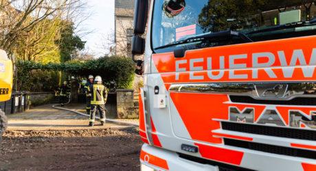 Die Berufsfeuerwehr der Landeshauptstadt Wiesbaden sucht für das Frühjahr 2021 mehrere Brandmeisterinnen / Brandmeister (w/m/d)