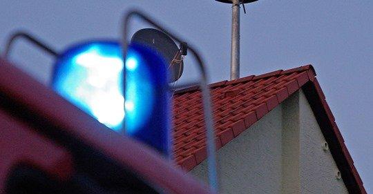 Stadtweite Sirenenprobe am Dienstag den 14. Juli 2020 in Wiesbaden